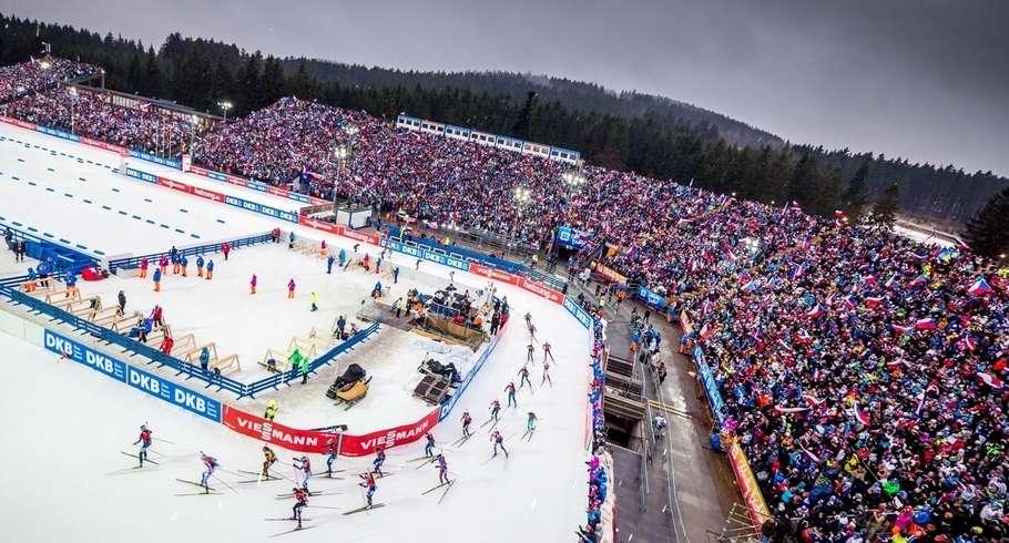 biatlon-nove-mesto-910h490