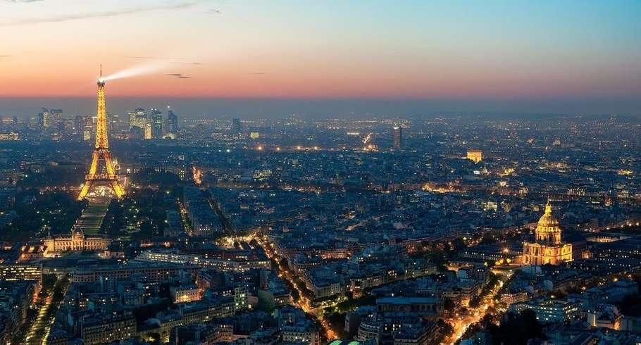 parizh-riot-910-490